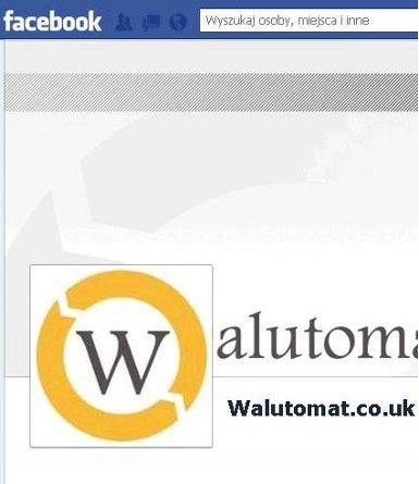 Walutomat.co.uk